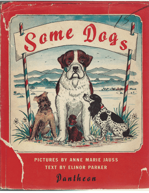 Collecting Dog Show Memorabilia