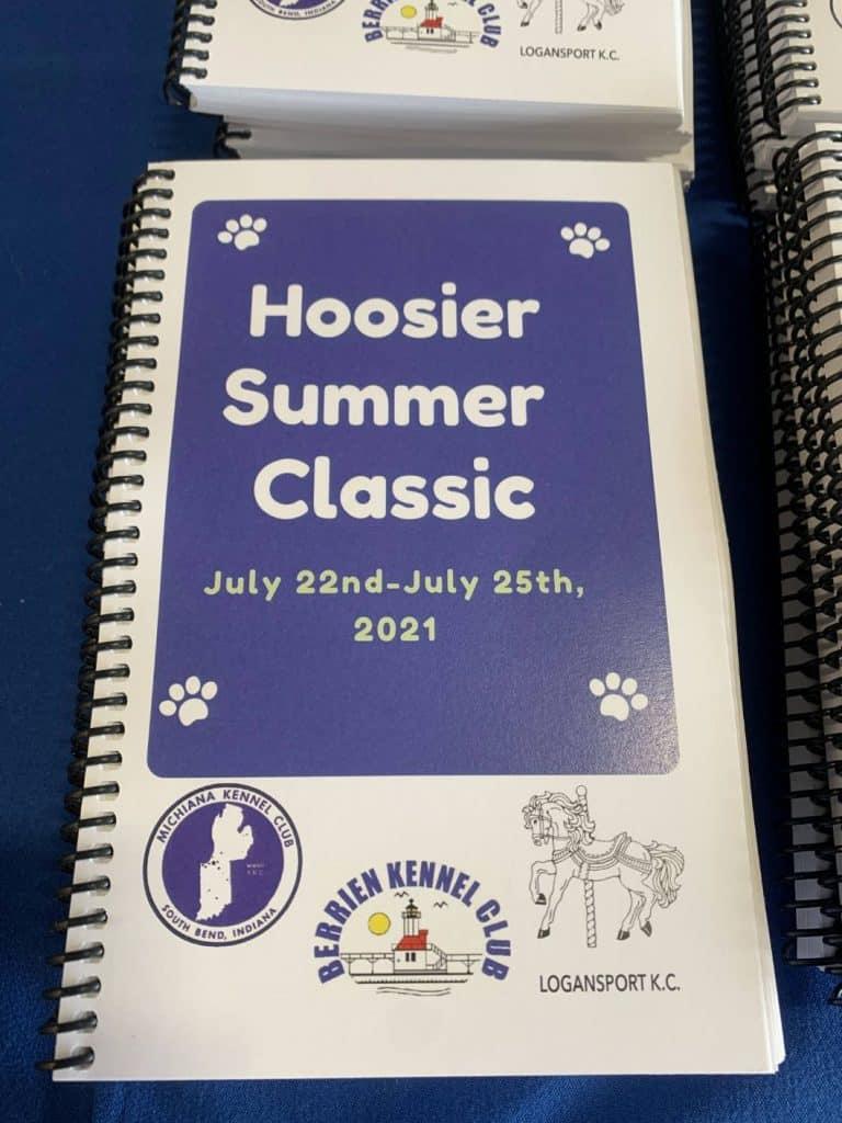 Hoosier Summer Classic