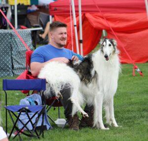 Bonneville Basin Kennel Association