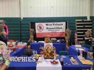 West Volusia Kennel Club