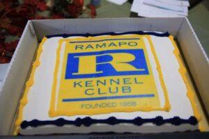 Ramapo Kennel Club